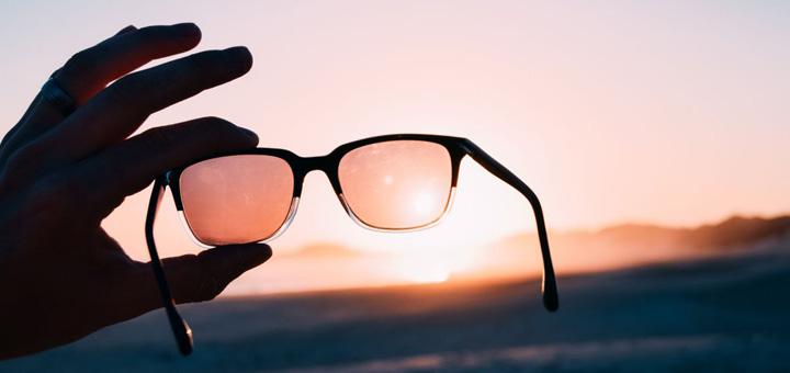 ¿Cómo cuidar tus ojos?: 8 consejos para mantener una vista sana